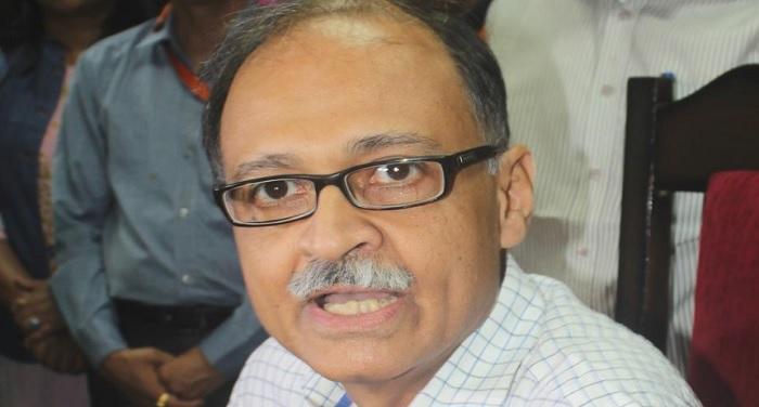 उत्पल कुमार सिंह ने की पीएम मोदी के देहरादून आगमन के लिए की जा रही तैयारियों की समीक्षा