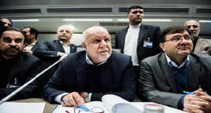 ओपेक बैठकः ऑस्ट्रिया की राजधानी वियना में होगी ओपेक बैठक, सऊदी अरब और ईरान के बीच तनाव शुरू