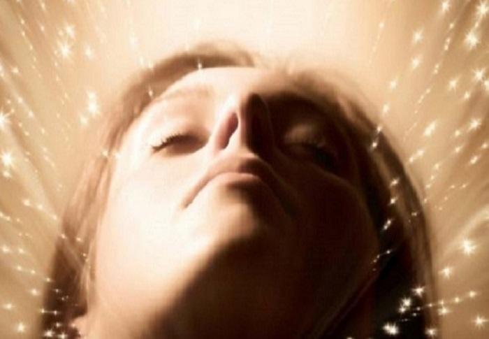 सपनें लाते हैं शुभ-अशुभ घटनाओं की सूचना, जानें कैसे