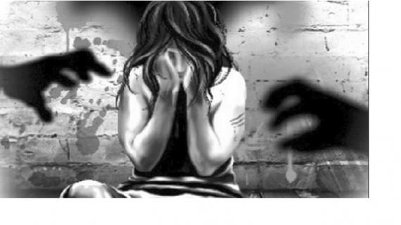 नाबालिग युवती के साथ 6 दरिंदों ने किया गैंगरेप, पुलिस ने दर्ज किया एक महीने बाद मुकदमा