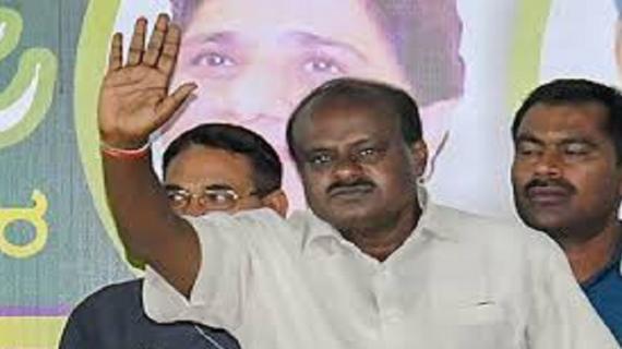 कर्नाटकः चेयरमैन पद को लेकर जेडीएस और कांग्रेस में तना-तनी, गठबंधन पर लगाए जा रहे हैं कयास