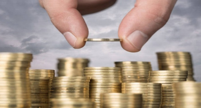 जनिए: पैसे कमाना का नया तरीका, 500 रोज जमा करने पर इतने सालों में हो जाएंगे 10 करोड़
