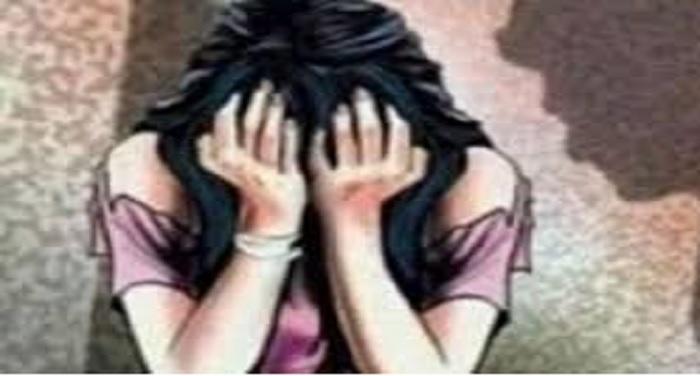रघुवर राज में बेटियां सुरक्षित नहीं,2 लड़कियों का अपहरण कर किया सामूहिक बलात्कार