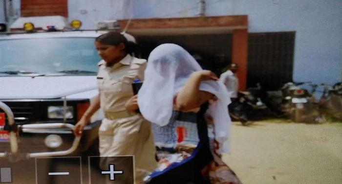 REKET बिहारः पुलिस के हाथ लगी बड़ी कामयाबी, भागलपुर में सेक्स रैकेट का भांडाफोड़