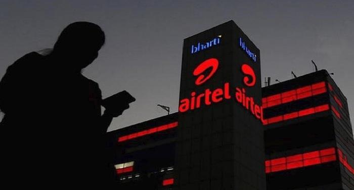 airtel मोबाइल सर्विस प्रवाइडर एयरटेल पर लगा अपने कर्मचारी से भेदभाव करने का आरोप