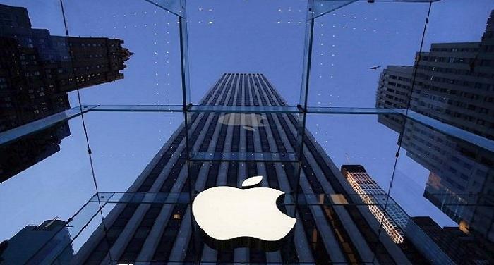 जनिए: क्यों लगाया ऑस्ट्रेलिया ने एप्पल पर 45 करोड़ रुपए का जुर्माना