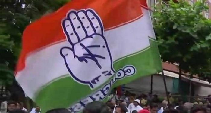 कर्नाटकः राजधानी बेंगलुरु की जयनगर विधानसभा सीट पर कांग्रेस उम्मीदवार ने किया कब्जा