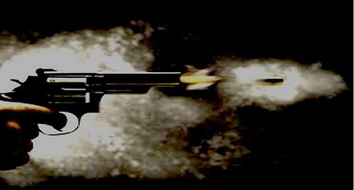 crime 3 आज्ञात अपराधियों ने मारी आरटीआई कार्यकर्ता को गोली, मामले की जांच में जुटी पुलिस