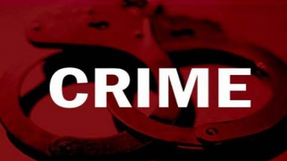 बिहारः भोजपुर में वर्चस्व को लेकर कृषि समिति के अध्यक्ष की गोली मारकर हत्या, अपराधी फरार