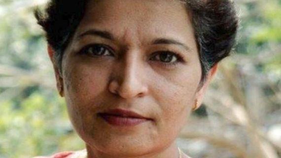 गौरी लंकेश की हत्या के मामले की जांच कर रही SIT को मिली बड़ी सफलता