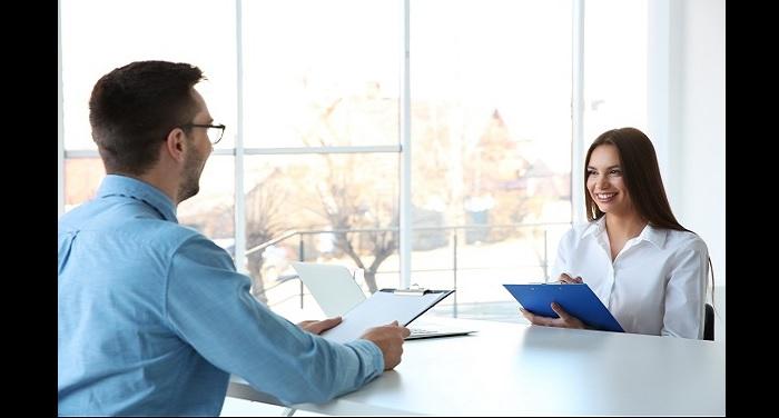 interview फॉलो करें ये टिप्स, हर इंटरव्यू में मिलेगी सफलता