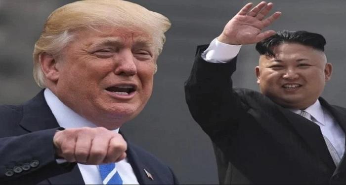 जानिए: क्यों ट्रंप और किम जोंग की मुलाकात से चीन को लग रहा डर