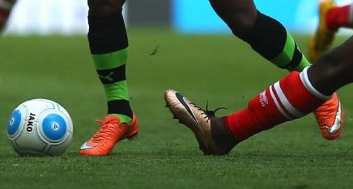 rusia footboall रूस में फुटबॉल विश्वकप 28 दिन तक चलने वाले इवेंट में 11 शहर के 12 स्टेडियम में 64 मुकाबले शुरू होने वाले