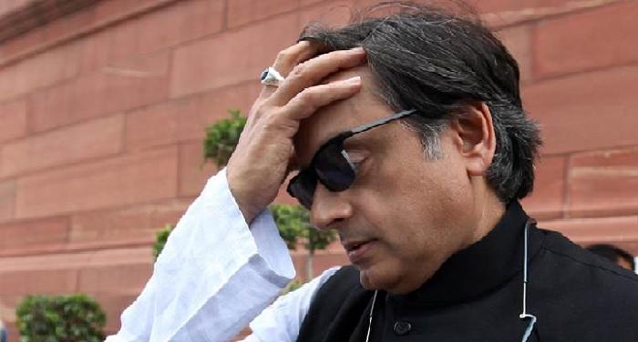 shashi tharoor सुनंदा पुष्कर मौत मामला: कोर्ट ने ने शशि थरूर को किया समन जारी, 7 जुलाई को आरोपी की रूप में पेश होने का दिया आदेश