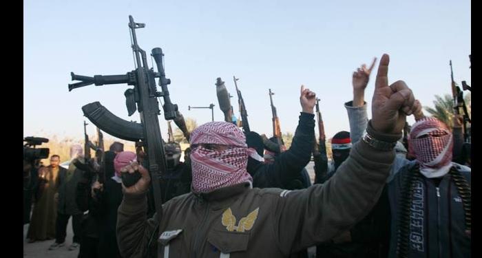 taliban अफगानिस्तान: तालिबान ने गजनी पर की चढ़ाई, अब कंधार में मारकाट जारी