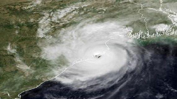 बिहारः पटना में 40 डिग्री पहुंचा पारा, अगले दो दिनों में जमकर होगी बारिश!