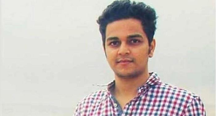 दिल्ली: बस 4 मिनट की देरी से UPSC सेंटर पहुंचने पर नहीं मिली एंट्री, तो हताश युवक ने पंखे से लटककर दी जान