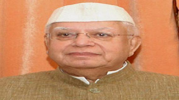 उत्तराखंडः ND तिवारी की तबीयत गंभीर, दिल्ली के प्राइवेट अस्पताल में आईसीयू में रखा गया