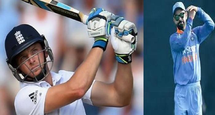 बटलर ने कहा कि टेस्ट सीरीज में भूल जाऊंगा कि मेरे दोस्त भी हैं भारतीय टीम में