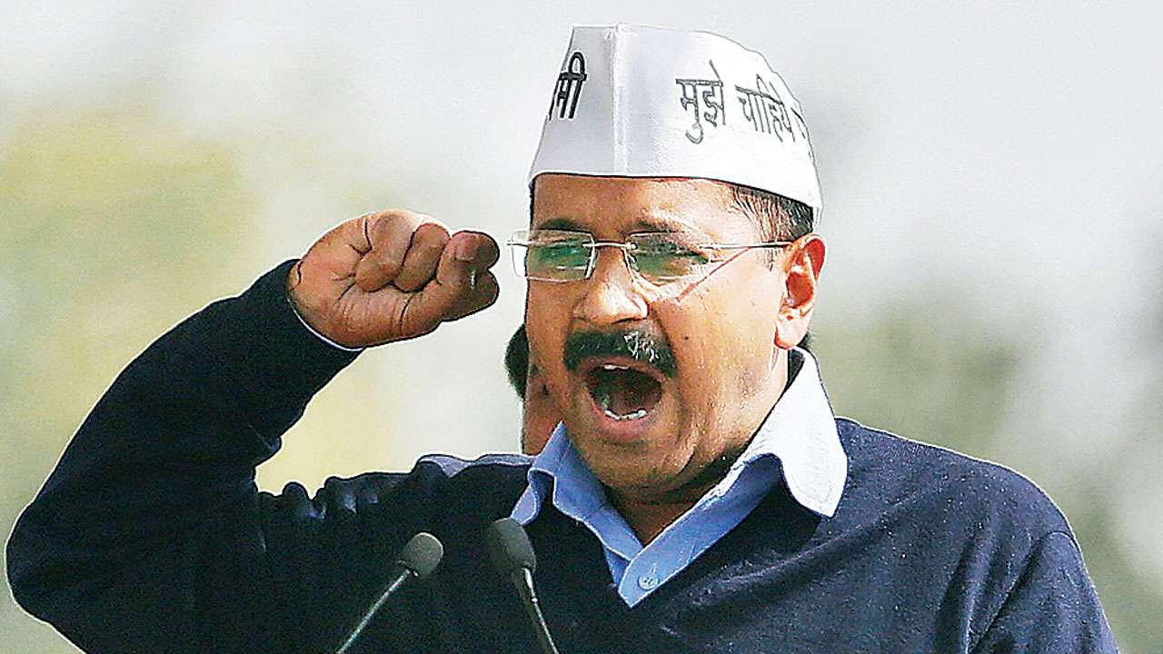 701157 arvind kejriwal reauters अब केजरीवाल पूरा करेंगे दिल्लीवासियों से किया वादा