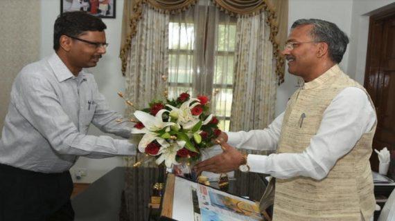 पूर्वोत्तर रेलवे ने रेलवे बोर्ड को टनकपुर-दिल्ली और लाल कुआं से दक्षिण भारत के लिए रेल सेवा शुरू करने हेतु प्रस्ताव भेजा