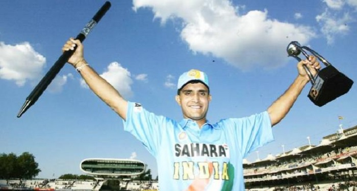 जन्मदिन विशेषः क्रिकेट के दादा की दादागिरी के बारे में विस्तार से जानें