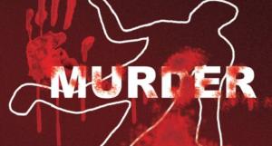 murder पुलिस के हत्थे चढ़ा सीरियल किलर डॉक्टर, 50 से ज्यादा लोगों की कर चुका है हत्या..