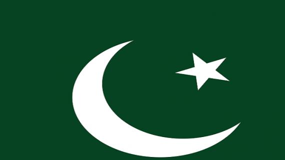 पाकिस्तान चुनाव आयोग ने 20,000 से अधिक मतदान केंद्रों पर चुनाव करवाना बताया संवेदनशील '