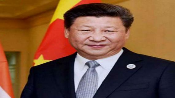 पाकिस्तान आर्थिक संकट से निपटने के लिए CPEC के जरिए चीन को ब्लैकमेल करेगा