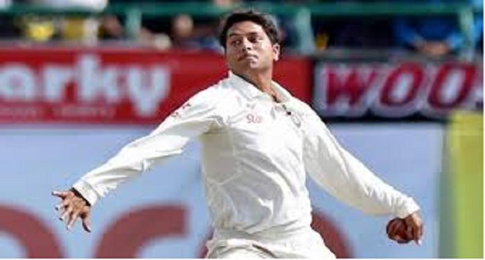 लॉर्ड्स के दूसरे टेस्ट मैच में कुलदीप को शामिल करना गलती थी-रवि शास्त्री