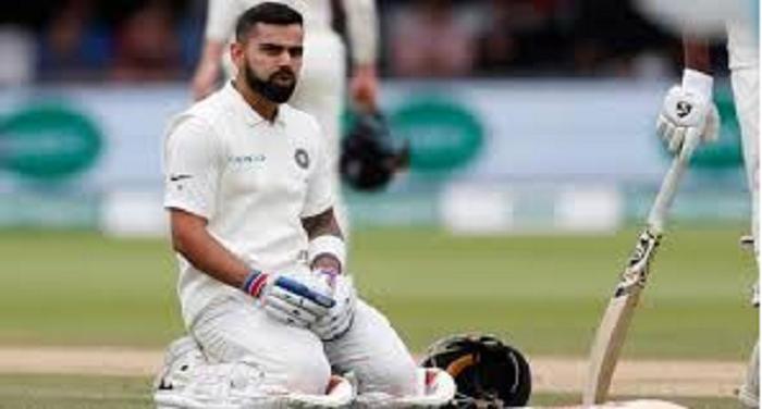 टेस्ट मैचःतीसरे मैच में चोट से उभर रहे कोहली और अधिक खतरनाक होंगे- कोच ट्रेवर बेलिस
