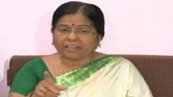 मुजफ्फरपुर मामला: sc ने लगाई बिहार पुलिस को फटकार कहा, पूर्व मंत्री फरार और किसी को नहीं पता