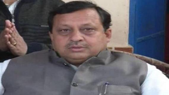 हिमाचल प्रदेशः बी.पी.एल.मे स्वयं सत्यापित शपथ पत्र मान्य होगा-वीरेन्द्र कंवर