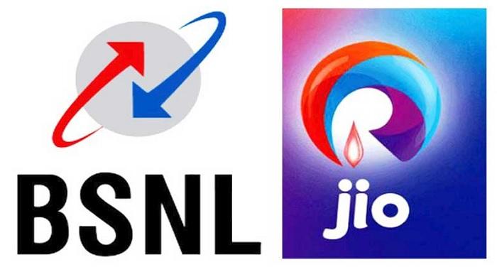 टेलीकॉम कंपनियां भी केरल में फंसे लोगों की मदद के लिए आगे आई