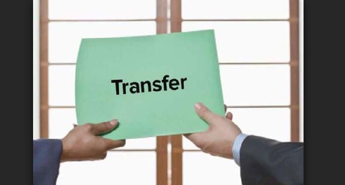 transfer Uttarakhand News: न अनुकंपा, न अनुरोध...लगातार दूसरे साल ट्रांसफर पर रोक