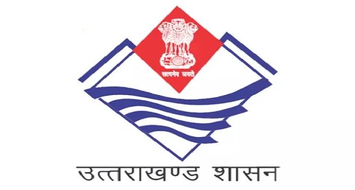 उत्तराखंड शासन के आपदा प्रबंधन अनुभाग द्वारा नए भवनों का निर्माण करने के लिए ब्रिडकुल को कार्यदाई संस्था नामित किया गया