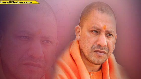 सीएम योगी सहित राम नाईक ने प्रदेशवासियों को दी रक्षाबंधन की बधाई