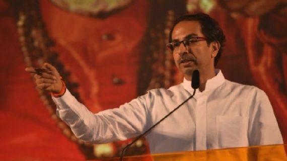महाराष्ट्र: अमित शाह के बयान पर शिवसेना ने किया जोरदार पलटवार