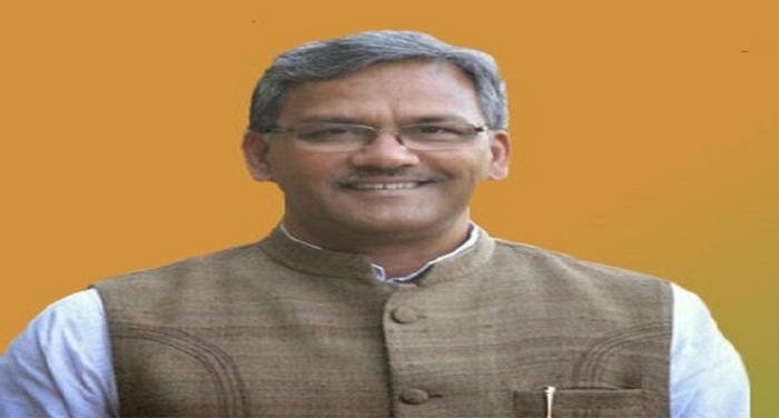 उत्तराखंडःसीएम रावत ने 'श्रीकृष्ण जन्माष्टमी' की प्रदेशवासियों को दीं हार्दिक बधाई एवं शुभकामनाएं