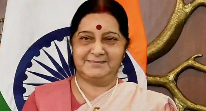 यूएनजीए में भारत के प्रमुख मुद्दे- बहुपक्षीय संबंध, जलवायु, शांति, सुरक्षा