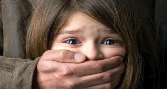 मिर्जापुर-वाराणसी के शिशु गृह से 25 बच्चे लापता, हरकत में प्रशासन