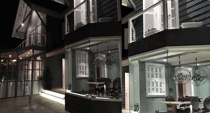 कैसा है बॉलीवुड 'क्वीन' का घर, कीमत जानकर हो जाएंगे हैरान