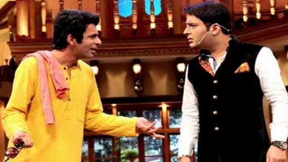 क्या कपिल शर्मा के साथ वापस आ रहे हैं सुनील ग्रोवर? खुद बताया सच