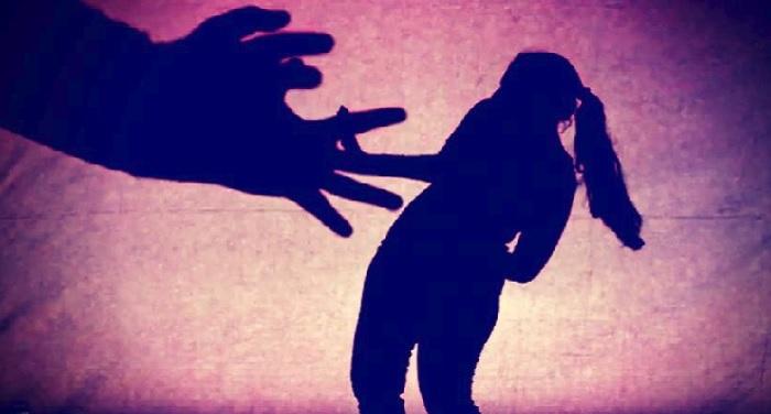 rape 1 19 साल की पीड़िता लड़की के साथ बलात्कार,पुलिस जुटी छानबीन में