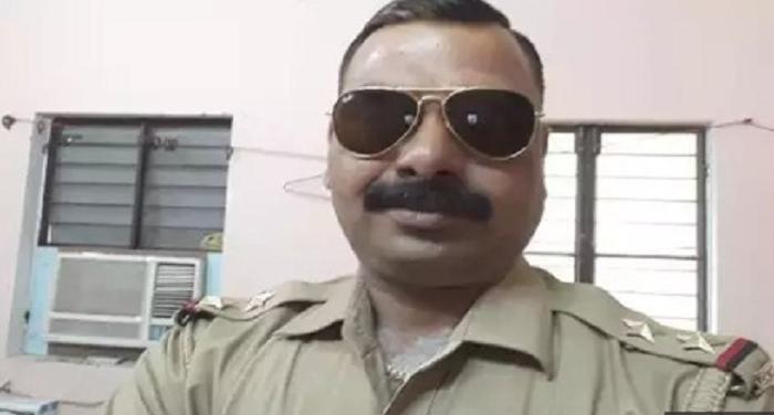उत्तर प्रदेशः कविनगर थाने में तैनात उप-निरीक्षक ने सर्विस पिस्तौल से की आत्महत्या !