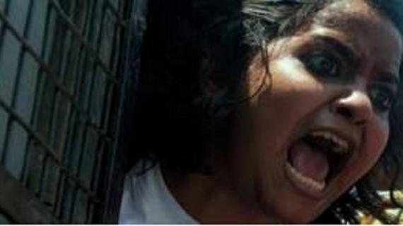 पाकिस्तान में 15 साल की मूक बधिर सिख बच्ची के साथ दो लोगों ने किया बलात्कार!