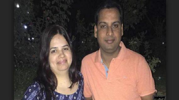 विवेक हत्याकांड: आरोपी प्रशांत के समर्थक सिपाहियों पर कार्रवाई तेज, डीजीपी ने किया निलंबित