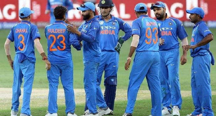 INDvsWI: आखिरी वनडे मैच आज, सीरीज जीतने के इरादे से उतरेंगी टीम इंडिया
