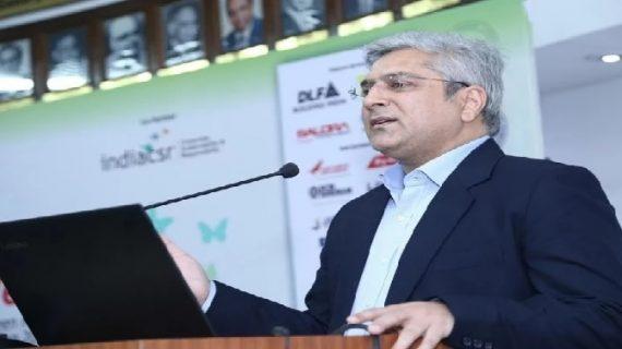 'आप' के मंत्री कैलाश गहलोत के घर छापा, 100 करोड़ की टैक्स चोरी का खुलासा