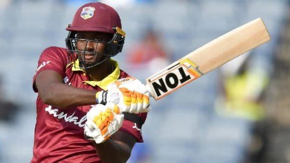 IND vs WI: हार के बाद टीम से नाराज दिखे विंडीज कप्तान जेसन होल्डर